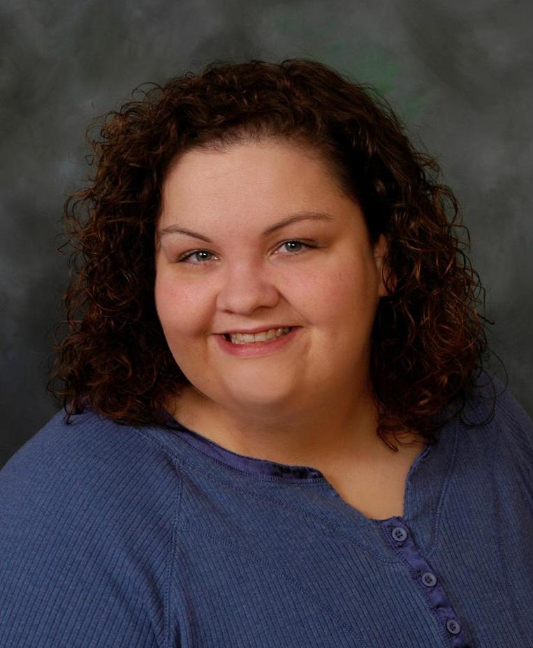 Cindy Kohler St. Andrews NB
