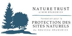 Nature Trust NB